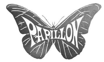 PapillonVrij