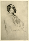 Rudyard_Kipling_Klein by_William_Strang_1898